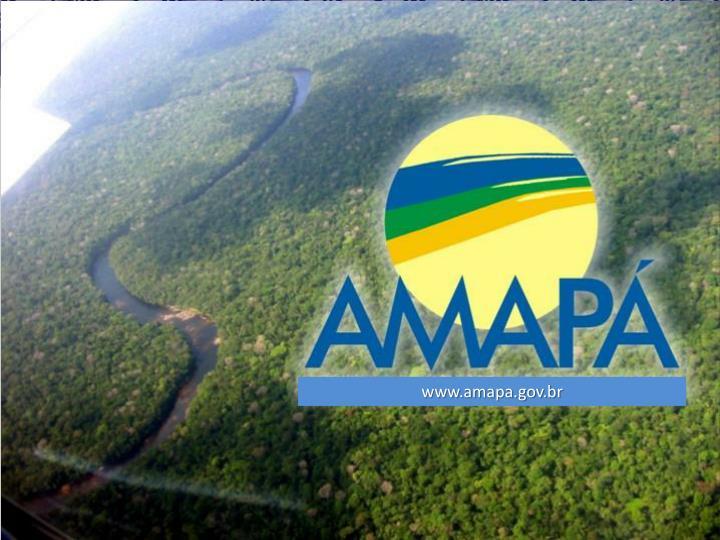 www.amapa.gov.br