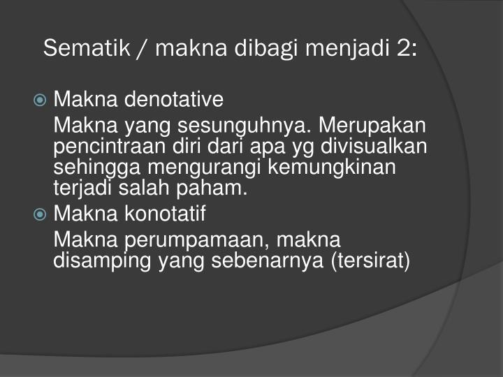 Sematik
