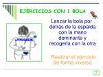 ejercicios con 1 bola4