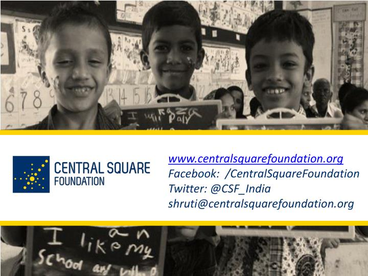 www.centralsquarefoundation.org