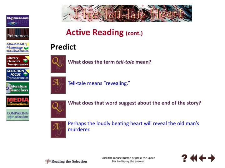Reading 3-Ia
