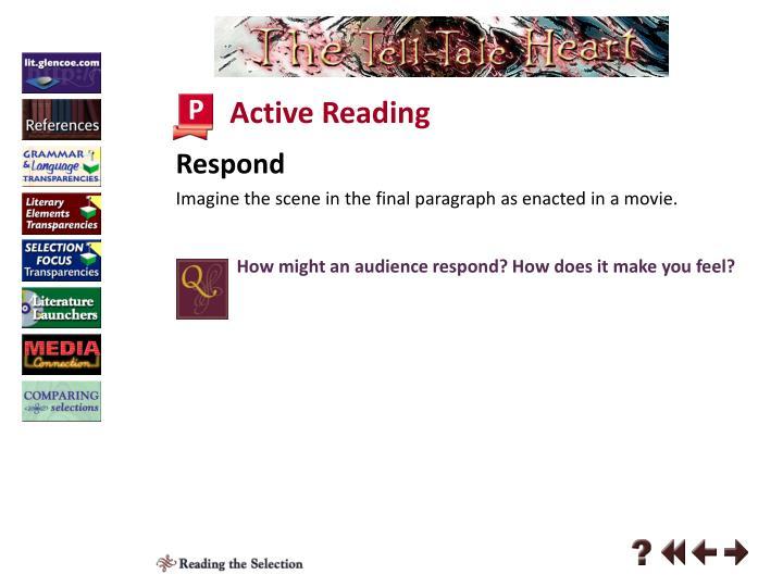 Reading 3-P