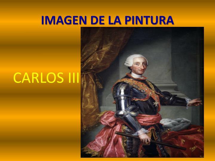 IMAGEN DE LA PINTURA