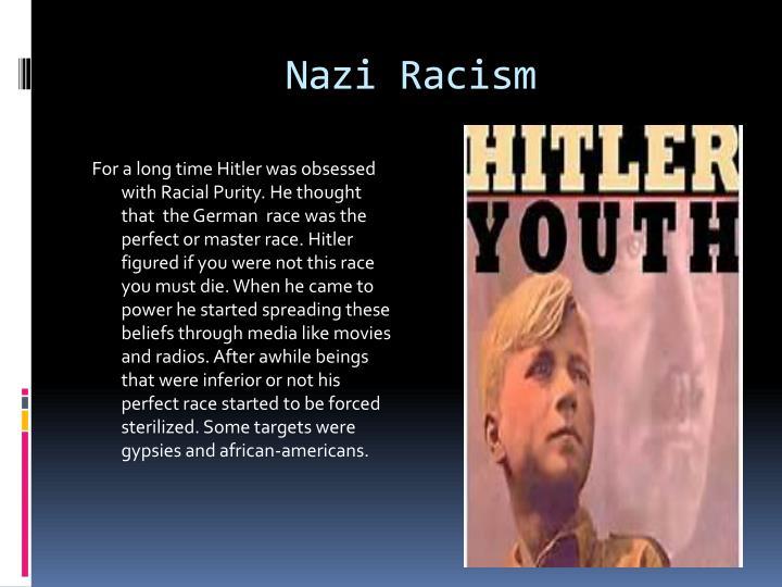 hitler nazis rise to power pdf