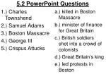 5 2 powerpoint questions