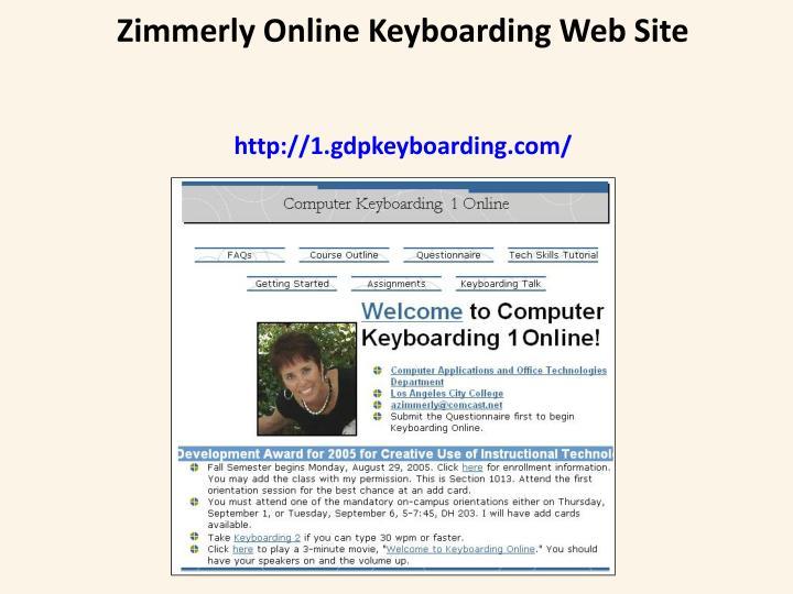 http://1.gdpkeyboarding.com/