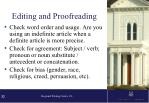 editing and proofreading2