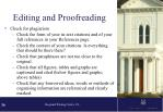 editing and proofreading6