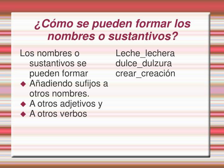 Leche_lechera