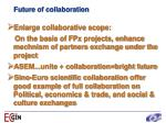 future of collaboration1