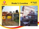 dealer s location1