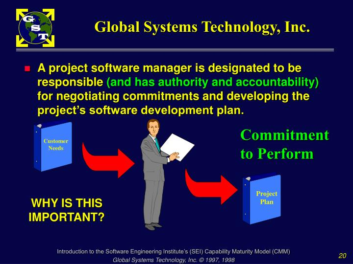 Global Systems Technology, Inc.