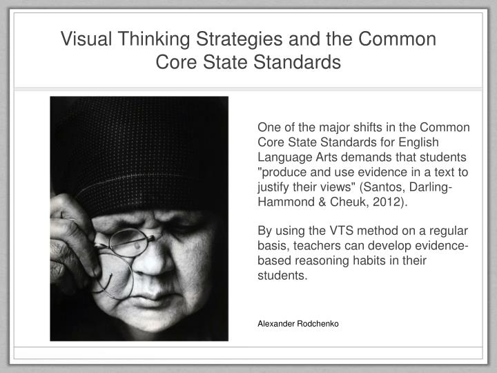 thought and common self presentation strategies Study types of strategic self-presentation flashcards at proprofs - types of  strategic self-presentation and their definitions.