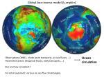 global box inverse model lumpkin