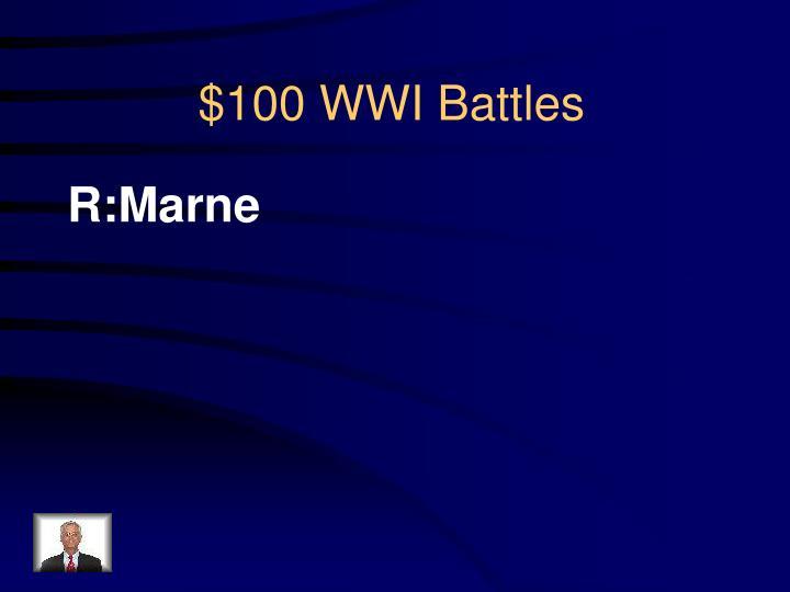 R:Marne