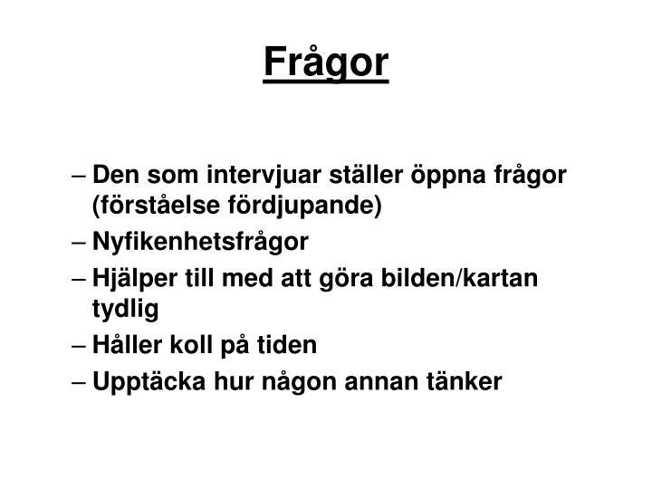Frgor