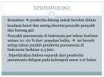 epidemiologi1