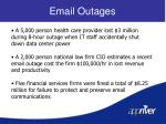 email outages1