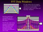 fft data windows1
