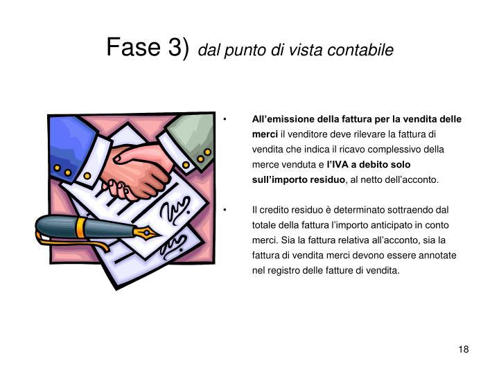 Fase 3)