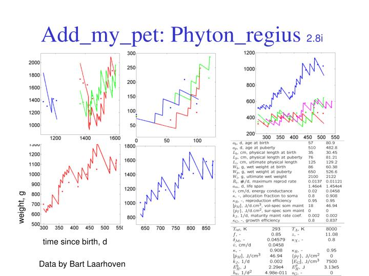 Add_my_pet: Phyton_regius