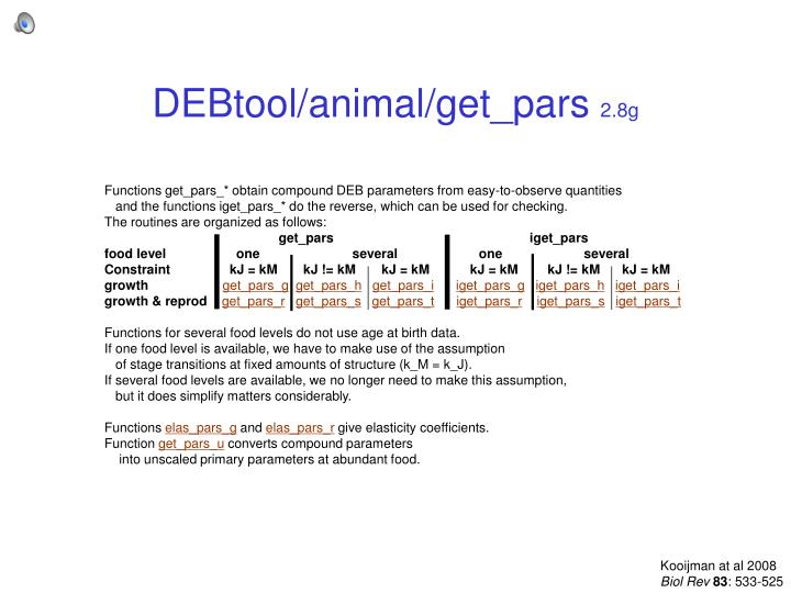 DEBtool/animal/get_pars