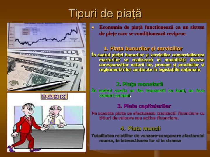 Economia de pia