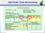 job order cost accounting3