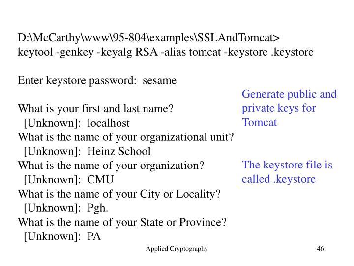 D:\McCarthy\www\95-804\examples\SSLAndTomcat>