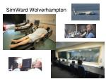 simward wolverhampton
