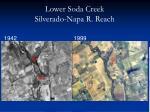 lower soda creek silverado napa r reach1