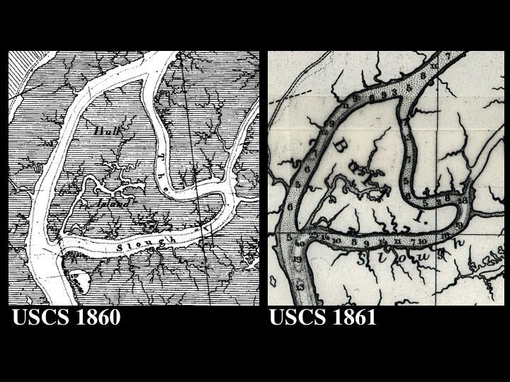 USCS 1860