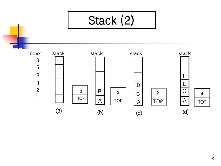 Stack (2)