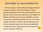 historical background3
