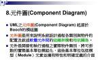 8 component diagram1