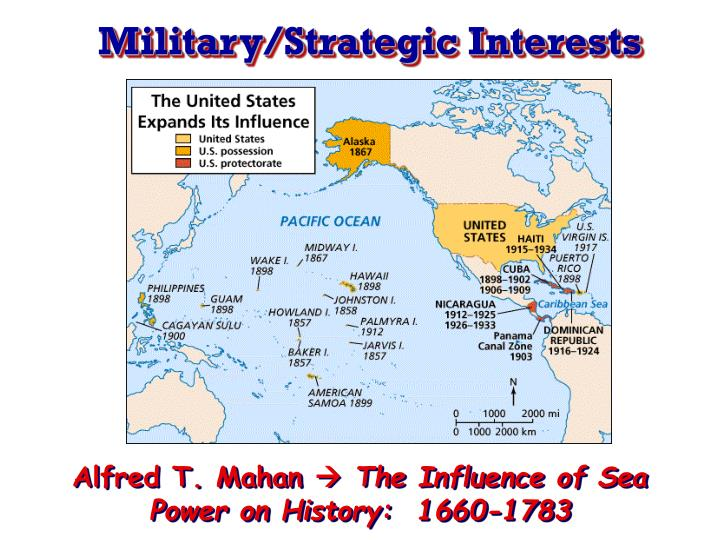 american imperialism the policy to extend their economic political or military control over weaker t Extend their political, military imperialism refers to the policy in which strong nations military, and economic control over weaker territories.