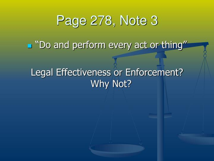 Page 278, Note 3