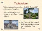 tubberclare