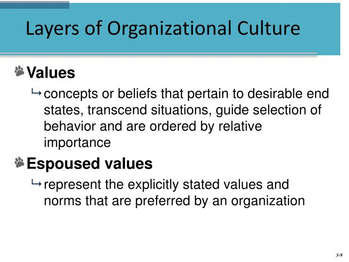 personal cultural and organizational values in Personal and organizational values human relationships are based on one's personal and organizational values personal corporate human relationships values.