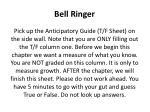bell ringer9