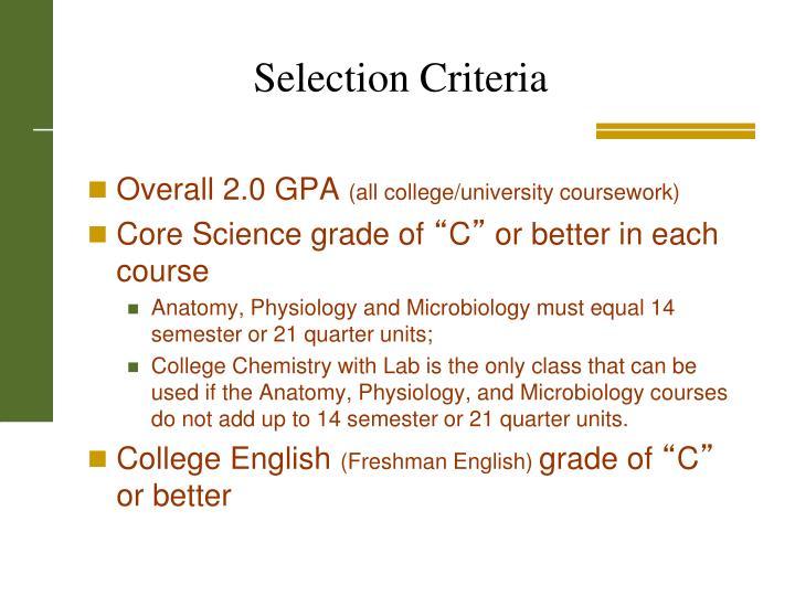 Harvard hbs application essays