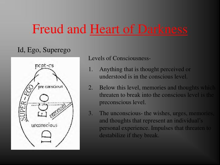 reflection paper on heart of darkness Essay prompts heart of darkness prompts heart of darkness in teachers knowledge essay about secret of essay prompts heart of darkness self reflection.