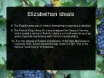 elizabethan ideals3
