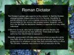 roman dictator1