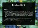 timeline cont2
