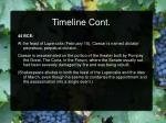 timeline cont3