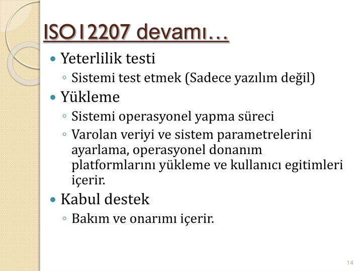 ISO12207