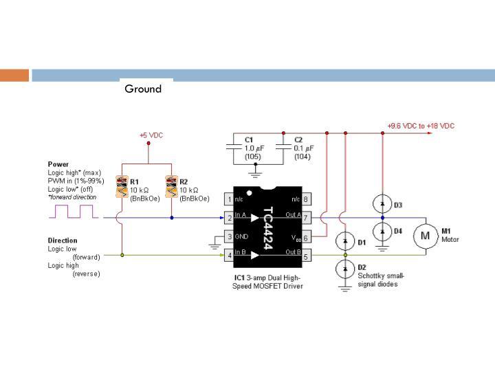http://www.robotroom.com/HBridge.html