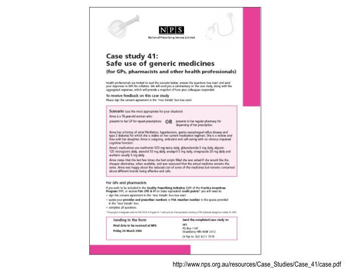 http://www.nps.org.au/resources/Case_Studies/Case_41/case.pdf