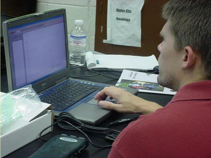 2006 NCSTA Professional Development Institute
